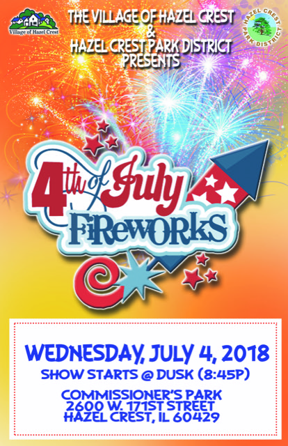 7.4.18 4th of July flyer #2