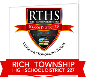 Rich Central H.S.