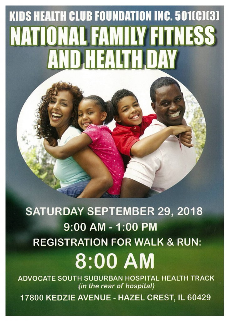 9.29.18 Fitness & Health Day - front-1